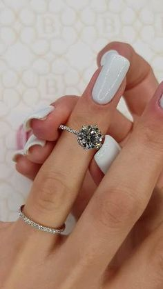 Dream Engagement Rings, Halo Diamond Engagement Ring, Wedding Engagement, Tiffany Engagement, Most Beautiful Engagement Rings, Cushion Cut Engagement, Diamond Rings, Beautiful Wedding Rings, Dream Ring
