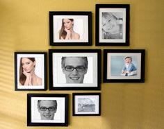 Sitios para decorar fotos gratis para hoy tenemos - Cuadros para decorar fotos gratis ...