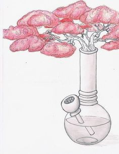 When grandma comes over. #marijuana #cannabis #ganja #weed #stoner #maryjane…