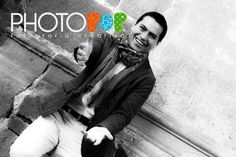 RETRATO | Photopop Fotografía Creativa