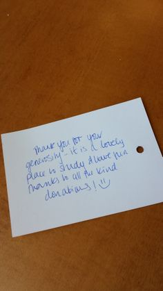 Thank you for making UoB such a great place to study! #4714UoB