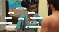 Insert Name Here Studio - Mods Los Sims 4 Mods, Sims 4 Cas Mods, Sims 4 Body Mods, Sims 4 Teen, Sims Four, Sims 4 Toddler, Sims Cc, Sims 4 Jobs, Sims 4 Couple Poses