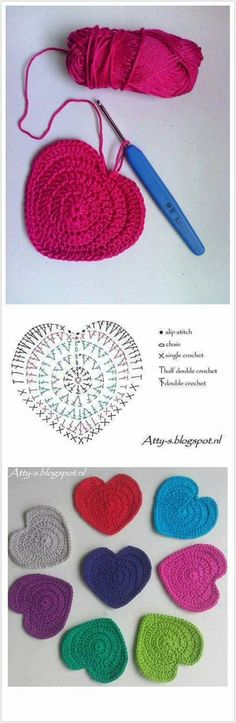 This Pin was discovered by Erd Crochet Poncho Patterns, Crochet Chart, Love Crochet, Crochet Motif, Crochet Doilies, Crochet Flowers, Crochet Lace, Knitting Patterns, Crochet Decoration