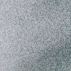 Here you will find a collection of carpet captures.