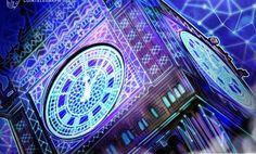 """كوبر تصبح أحدث شركة عملات مشفرة لاستخدام منصة """"سيغنت"""" التابعة لسيغنتشر بنك Open Banking, Economic Geography, Financial Regulation, Open Source Projects, Working In Retail, Systems Biology, Crypto Market, Investment Firms, Blockchain Technology"""