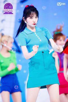사설카지노후기ぢ바카라오토레시피✋JJOcasino.com✨바카라예측프로그램✨ぢ사설카지노후기 Kpop Girl Groups, Kpop Girls, Arin Oh My Girl, Sakura Miyawaki, Yu Jin, Japanese Girl Group, Extended Play, Latest Images, Shownu