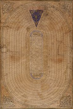 Islamic calendar 1891 deccan.  The Islamic Calendar, which is based purely on lunar cycles, was first introduced in 638 C.E. The most important dates in the Islamic (Hijri) year are: 1 MuHarram (Islamic new year); 27 Rajab (Isra & Miraj); 1 RamaDHaan (first day of fasting); 17 RamaDHan (Nuzul Al-Qur'an); Last 10 days of RamaDHaan which include Laylatu al-Qadar; 1 SHawwal (`iyd al-fiTr); 8-10 Thw al-Hijjah (the Hajj to Makkah); and 10 Thw al-Hijjah (`iyd al-'aDHHaa').