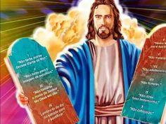 A FÉ ADVENTISTA É A FÉ NA VOLTA DE JESUS! (Renato Suhett)