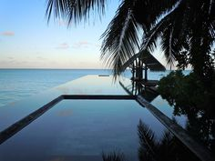 All sizes | Infinity Pool | Flickr - Photo Sharing!