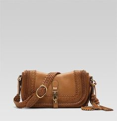 b5dc6bfab3 7 Best designer fake handbags on sale images