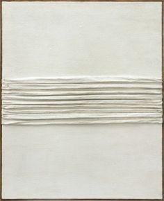 White light / White heat Hauser & Wirth Colnaghi London