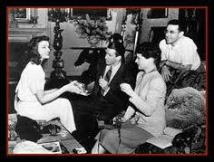 The Philadelphia Story. - Pesquisa Google