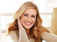 Julia Roberts. steel magnolias, my best friends wedding, stepmom, mona lisa smile, runaway bride the list goes on and on
