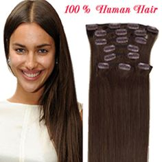 Buy Indian human hair extensions and remy hair wig extensions,Get cheap human natural hair extensions @ best price.Details:Cheap natural Indian remy human hair extensions
