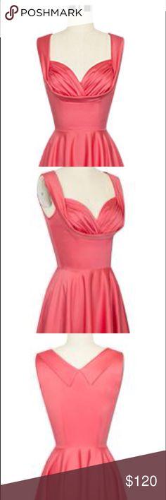 Spotted while shopping on Poshmark: Candice Gwinn Honey Dress! #poshmark #fashion #shopping #style #Candice Gwinn #Dresses & Skirts