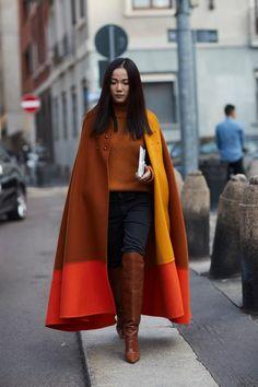 Es el complemento perfecto para el invierno. Nos permite llevar ropa corta sin pasar frío. Botas over-the-knee en todas sus versiones.