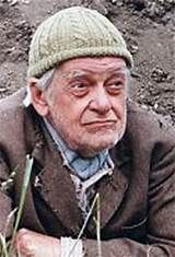 best Summer Wine & Compo images by Brenda Smith on . Bill Owen, British Comedy, Actors, Men, Hats, Summer, Summer Time, Hat, Guys