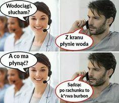 Wtf Funny, Funny Memes, Jokes, Quality Memes, Life Lessons, I Am Awesome, Entertaining, Poland, Random