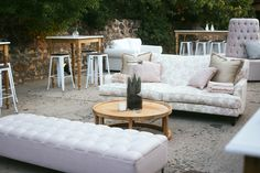 Little Pink Book Industry Party Pink Book, Outdoor Furniture Sets, Outdoor Decor, Decor Wedding, Corporate Events, Party, Home Decor, Marriage Decoration, Wedding Decor