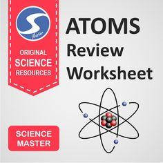 Atoms atomic structure worksheet critical thinking worksheets atoms atomic structure worksheet crossword puzzlesmultiple choicegraphic ccuart Choice Image