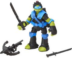 turtle ninja toys - Google Search