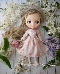 http://instagram.com/svetlanamikhaylova dressforblythe одеждадляблайз