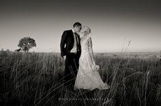 wedding photography by Dror Eyal Shots, Wedding Photography, Wedding Ideas, Black And White, Couple Photos, Wedding Dresses, Inspiration, Couple Shots, Bride Dresses