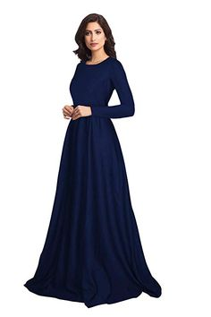 Exclusive New Designer Gowns pc catalog) Party Wear Gowns Online, Party Wear Dresses, Designer Evening Gowns, Designer Gowns, Western Gown, Kimono, Traditional Outfits, Types Of Sleeves, Wedding Gowns