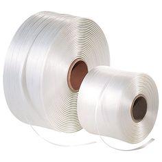 Umreifungsband Textil Textiles, Toilet Paper, Home Appliances, Paper, Duck Tape, Other, Packaging, House Appliances, Kitchen Appliances
