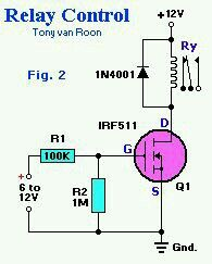 F B A F D Ccb F E F on Pin Wiring Diagram Le Schematics Jpg