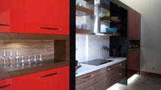 The Best Edmonton Alberta Canada Custom Cabinetry and Kitchens - hojatkitchen.com