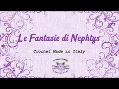Le Fantasie di Nepht