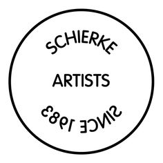 SCHIERKE Artists is an international advertising agency that presents artists with focus on Transportation, CGI, Fashion, Beauty, Landscape, Film, Architecture, Interior, Stills, Kids, People, Lifestyle, Celebrities, Commissions, Portrait, Sport, Lifestyle, CGI, Interior, Art, Fashion Lifestyle, Reportage, Illustration