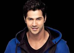NO COMPARISON WITH GOVINDA: VARUN Actor Varun Dhawan's latest movie 'Main Tera Hero' has won accolades. The lead entertainer finds that comparison with comedy star Govinda was not okay as he is quite senior.....http://goo.gl/psR0Dz