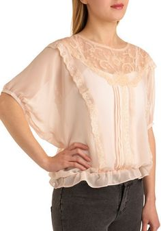 Why can't they sell Plus Size Clothes like this in a physical store? http://www.modcloth.com/Modcloth/Womens/Tops/Short+Sleeve/-Ballroom-Lunch-Top#