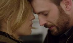 Before We Go (2015) – A Romantic Journey through the Nighttime Streets of New York