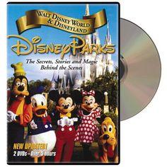 Disney TrimATree With Book Ornaments Niftywarehousecom - 24 disney movies secrets
