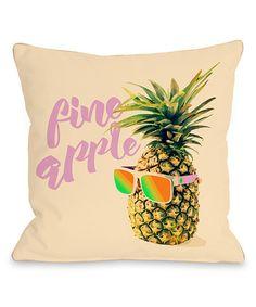 900 Pineapple Express Ideas Pineapple Pineapple Express Pineapple Decor