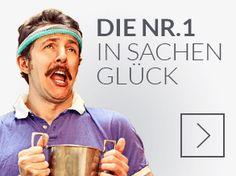LOTTO online spielen im Lotto-Kiosk im Internet – Lotto24.de