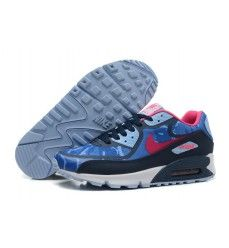 low priced 2bf28 47a80 Achat Chaussures, Bottes Timberland, Air Max 90 Femme, Nike Tn Requin, Bleu
