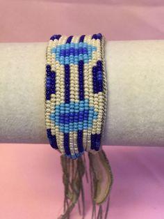 New Auth Chan Luu Chiffon Seed Bead Tie Bracelet Sand Dollar Combo   eBay