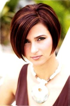 Short Hair Color Trends In 2018 , Hello Dear Visiter! Are you looking for short hair colors trends in Here, you just get your most desirable answer. Here are Short Hair Color T. Latest Short Hairstyles, Short Haircut Styles, Short Hairstyles For Thick Hair, Cute Short Haircuts, Haircut For Thick Hair, Pretty Hairstyles, Short Hair Cuts, Easy Hairstyles, Short Styles