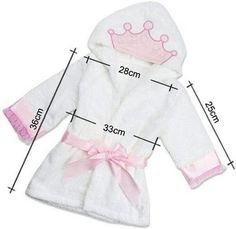 Albornoz para bebé - Patrones gratis, Albornoz para bebé - Patrones gratis Source by VEJA MAIS , Baby Clothes Patterns, Cute Baby Clothes, Clothing Patterns, Baby Mapping, Romper Pattern, Baby Towel, Baby Sewing Projects, Baby Kind, Baby Shirts