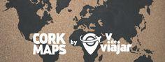 Mantener el blog cuesta dinero… Es por eso que a partir de ahora, para conseguir tener una ayuda para pagar los gastos del mantenimiento, comienzo a vender mapas de corcho CORK MAPS para marcar tus lugares visitados o lugares que quieres o vas a visitar, ¡además de la posibilidad de que sea un elemento másSeguir leyendo...