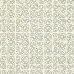 Scion Wallpaper   Miro Wallpaper