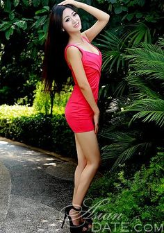 chongqing single girls An online community for chongqing expats to share information about travel, shopping, dinning, jobs, housing, dating and many more in chongqing, china.