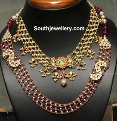 pearl_beads_necklaces