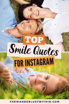 Smile Captions For Instagram, Instagram Caption, Instagram Funny, Instagram Life, Famous Smile Quotes, You Make Me Smile Quotes, Keep Smiling Quotes, Travel Advice, Travel Tips