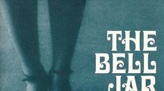 10 Facts About Sylvia Plath's 'The Bell Jar' | Mental Floss UK