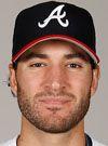 Recent news on Brandon Beachy - Los Angeles Dodgers - Rotoworld.com
